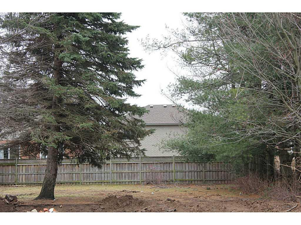 Photo of: MLS# H3201726 520 Jerseyville Road W , Ancaster |ListingID=111