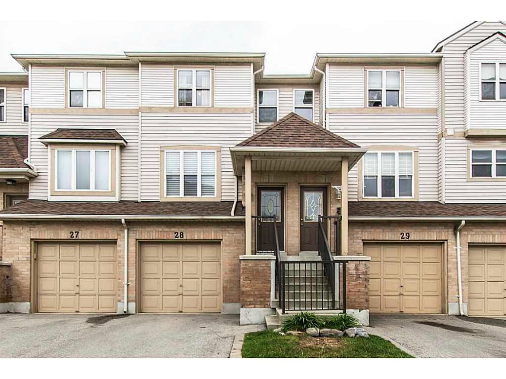 Photo of: MLS# H3209073 28-2531 Northampton Boulevard, Burlington |ListingID=117