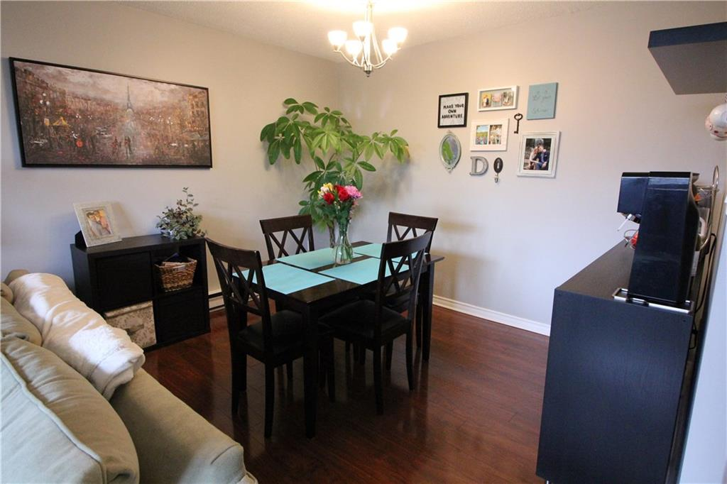 Photo of: MLS# H4020132 317-700 Dynes Road, Burlington |ListingID=354
