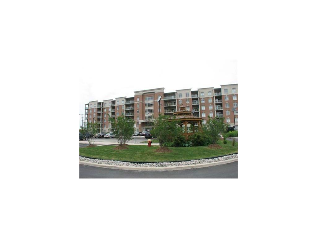 Photo of: MLS# H3215676 210-1980 Imperial Way, Burlington